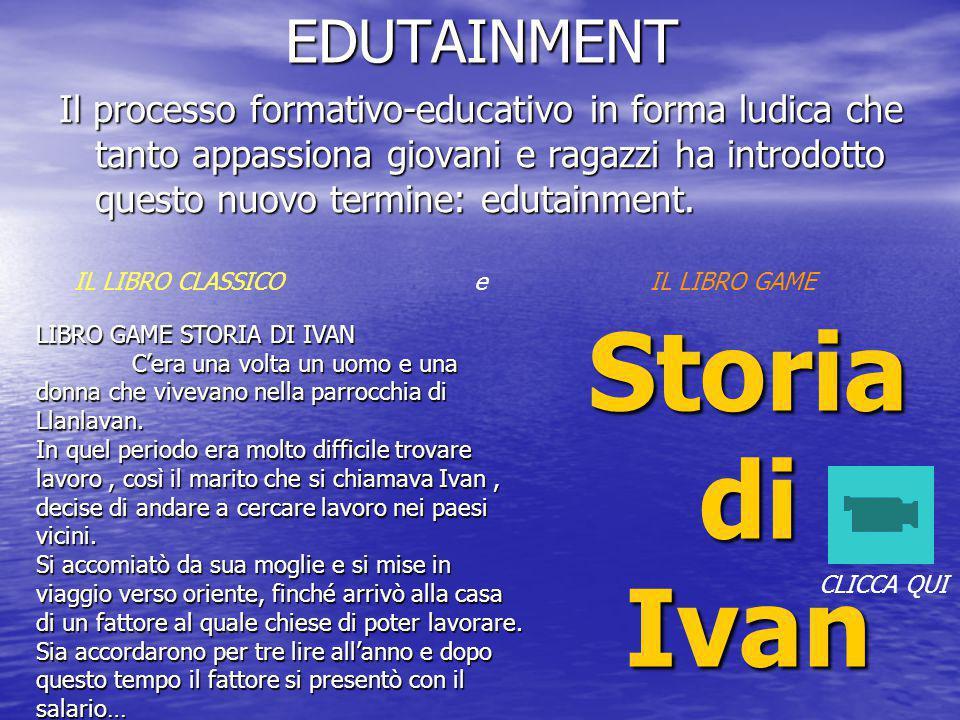 Gianni Rodari Il vigile urbano Chi è più forte del vigile urbano.