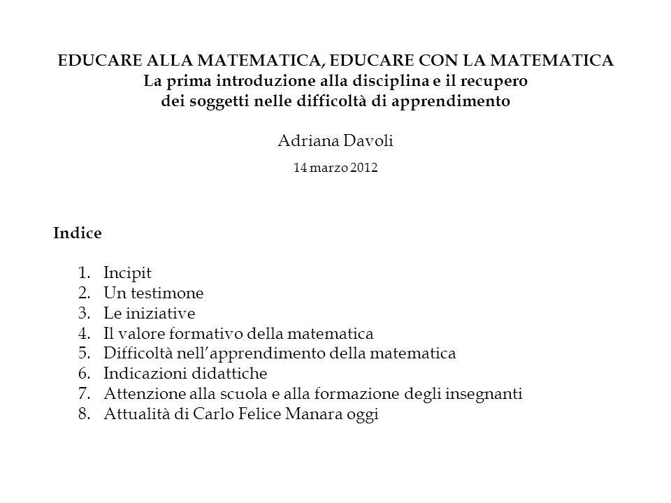 Bibliografia Manara C.F. (1975). Metodi della Scienza dal Rinascimento ad oggi.