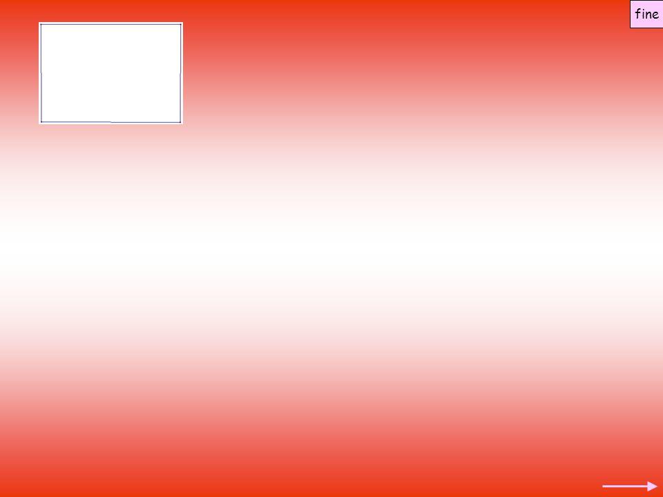 Questo (modello di) foglio rappresenta il piano della geometria di Euclide