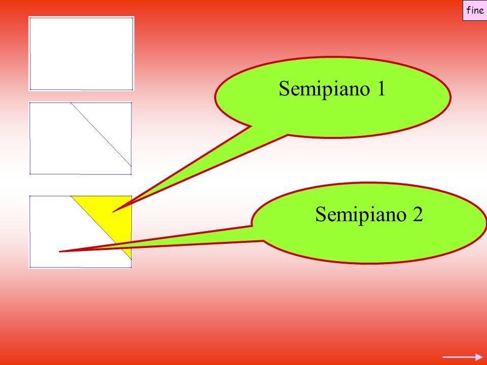 Semipiano 1 Semipiano 2