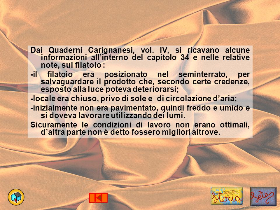 Dai Quaderni Carignanesi, vol.