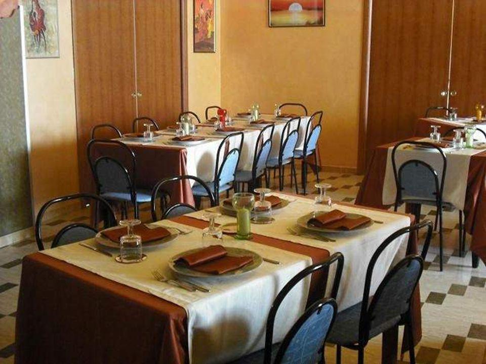 due posti nei pressi dell hotel  Castello Monforte e vicino Cascina Garden Hotel.