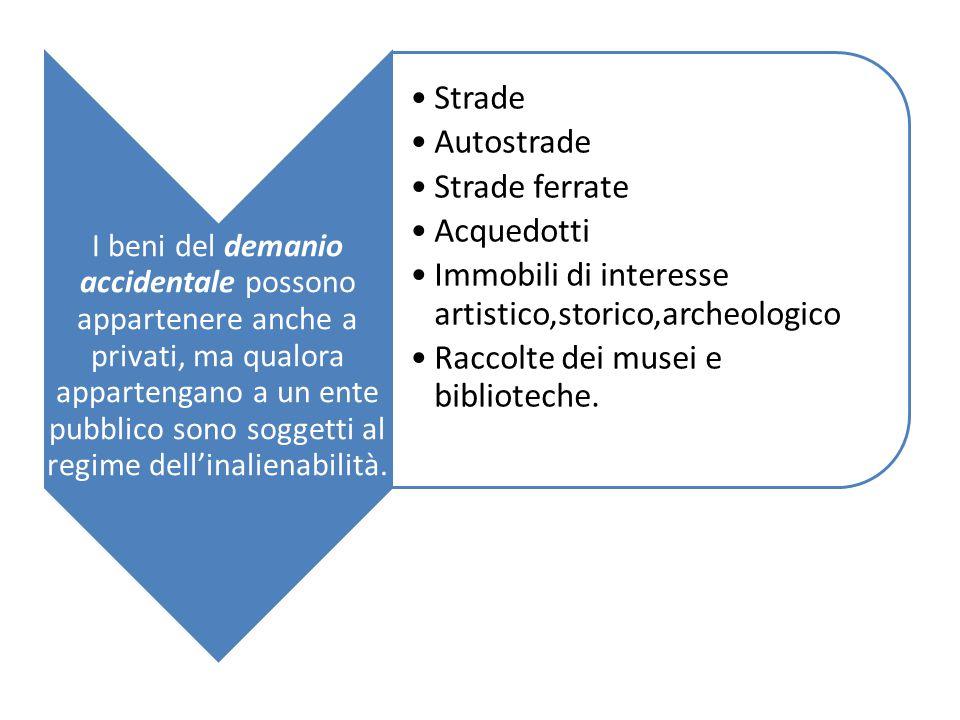 I BENI Alunno: Di Campli Alessio Classe: 3^A A.F.M./S.I.A.
