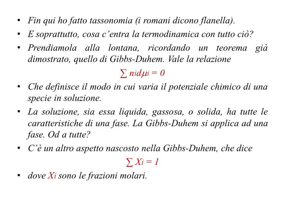1.Il numero delle fasi, espresso con la lettera F.