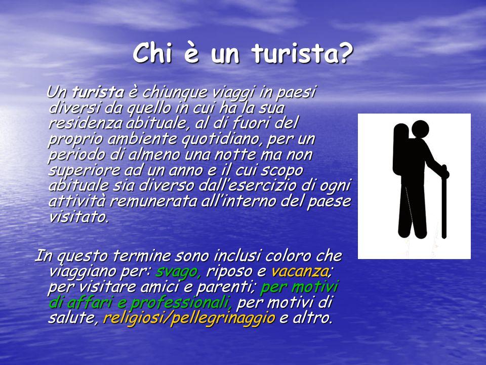 Studij kulture i turizma Talijanski 1 Dr.sc. Rita Scotti Jurić, izv.prof.