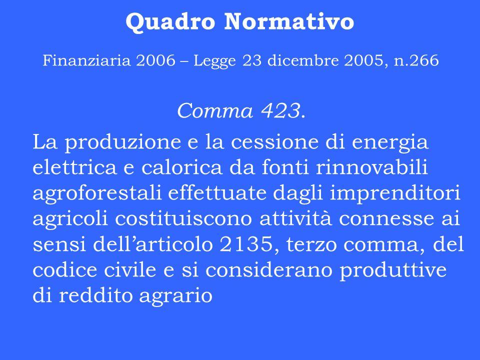 Legge 81 del 2006 Conversione in legge, con modificazioni, del decreto-legge 10 gennaio 2006, n.