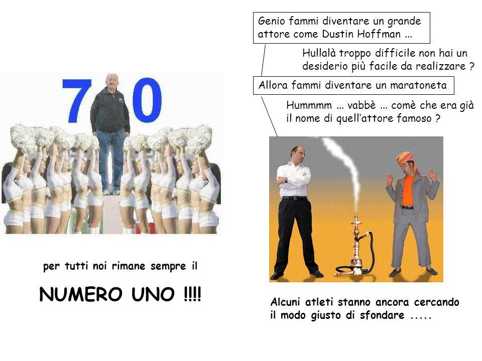 Giusy Michelis Intanto il vicepresidente le sta studiando PROPRIO TUTTE per motivare gli atleti della società..