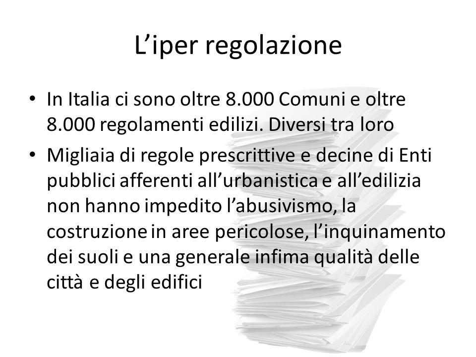 La sintesi di RIUSO/1 La rigenerazione energetica ed idrica della maggior parte degli 11 milioni di edifici italiani Vale oltre 20 miliardi di risparmio all'anno Riduce di un terzo l'inquinamento dell'aria Aumenta il comfort abitativo Risparmiare energie
