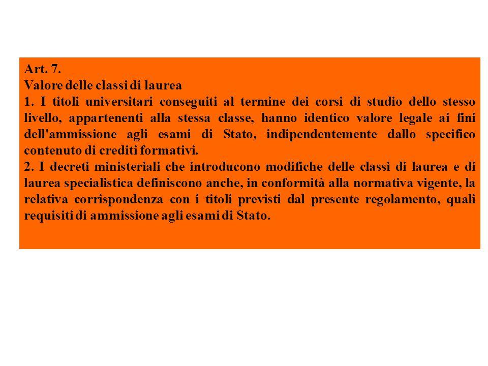 Art.49. Norme finali e transitorie 1.