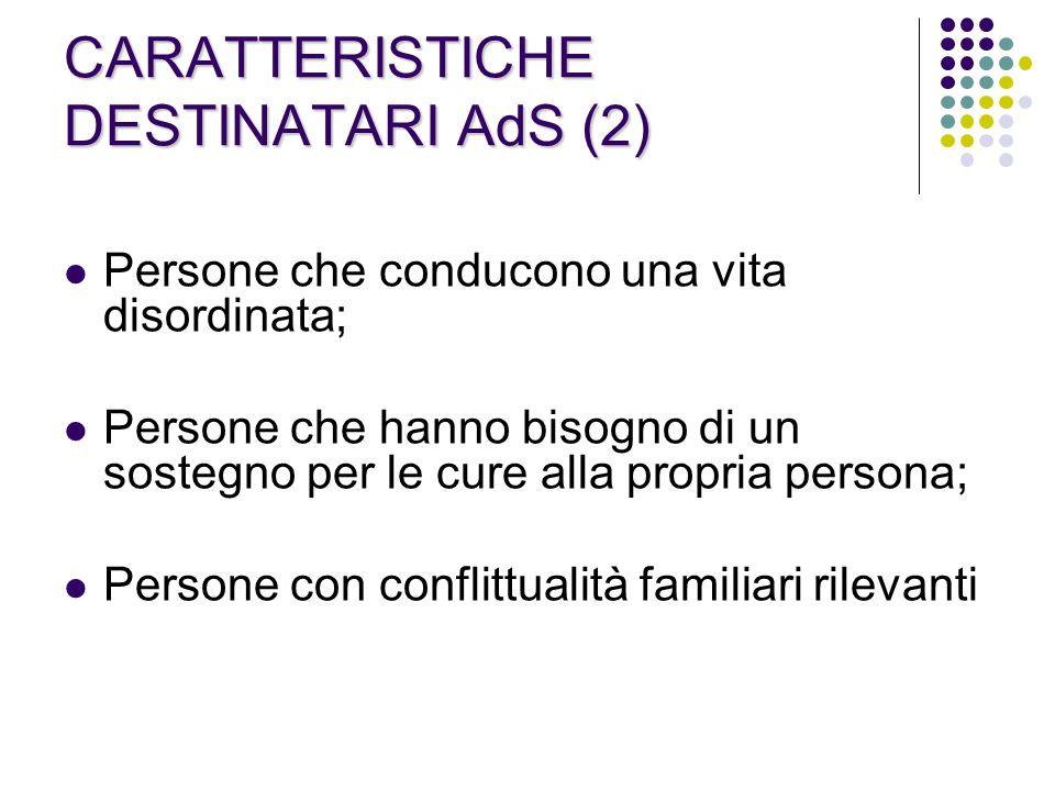 QUALCHE DATO (1) Distretto/Ambito di Cividale del Friuli – 17 Comuni - circa 53.000 Centro di Salute Mentale di Cividale del Friuli, unità operativa del DSM/ASS n.