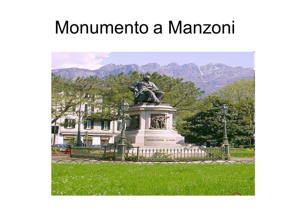 Il lago Maggiore Il lago Maggiore o Verbano è un lago prealpino di origine glaciale, il secondo per superficie in Italia.
