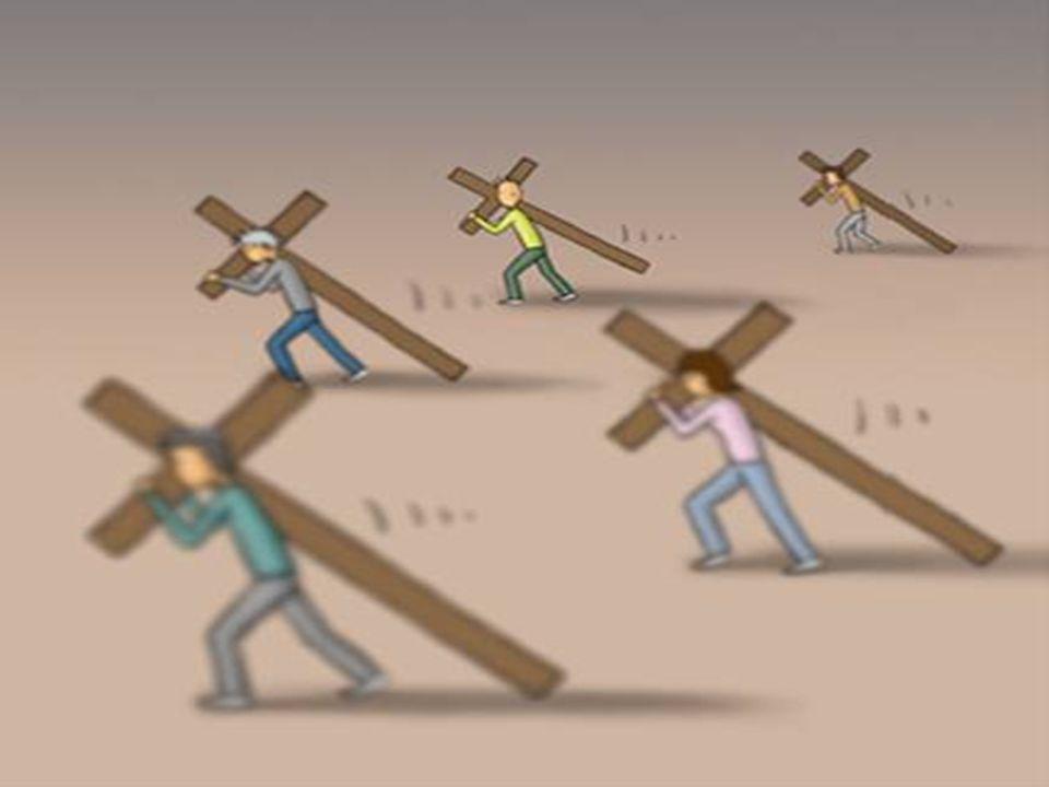 Fatti coraggio... Cristo ha vinto il mondo. (Giov.16:33)