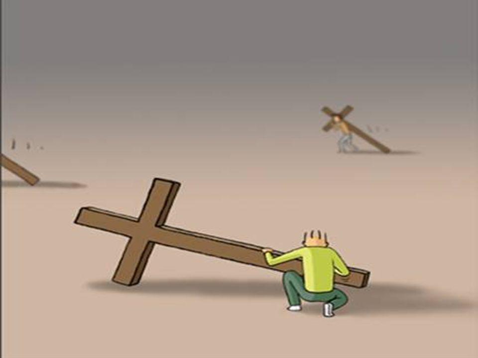 … per il perfezionamento dei santi in vista dell opera del ministero e dell edificazione del corpo di Cristo, fino a che tutti giungiamo all unità della fede e della piena conoscenza del Figlio di Dio, allo stato di uomini fatti, all'altezza della statura perfetta di Cristo; (Efesini 4:12-13)