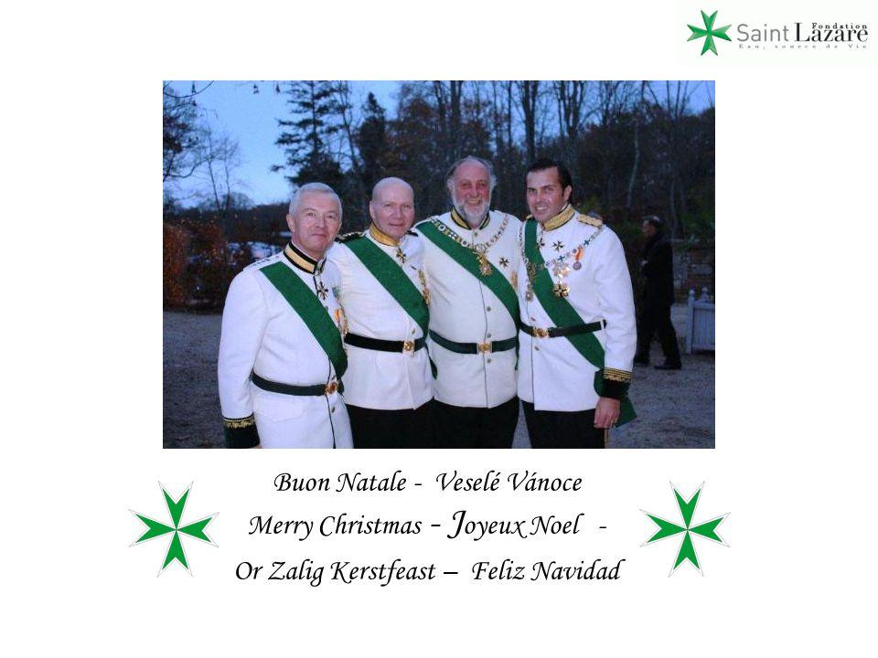 Auguri di Buon Natale e Felice Anno 2011 Giovanni Ferrara