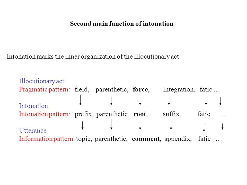 Atto di Risposta (classe rappresentativa) Scena Descrizione euristica Informazione neutra Il processo dell'atto è di tipo valutativo-cognitivo.