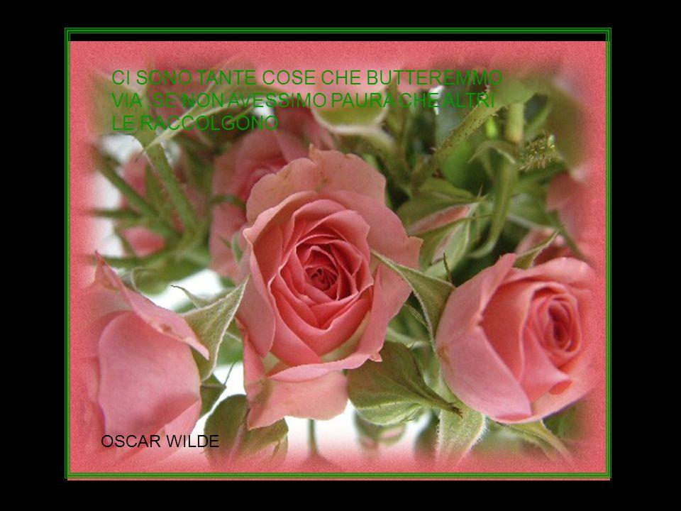 Solo chi ama senza speranza conosce il vero amore PABLO NERUDA