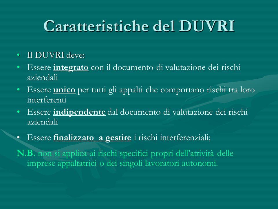 Procedura procedura DUVRI.docprocedura DUVRI.docprocedura DUVRI.docprocedura DUVRI.doc