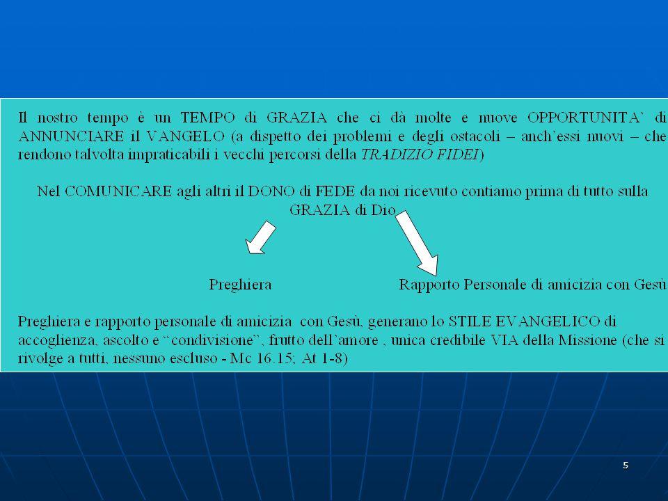6 LE NOZZE DI CANA (Gv 2) FEDE == >DONOeCOMPITO GRAZIAeRESPONSABILITA'