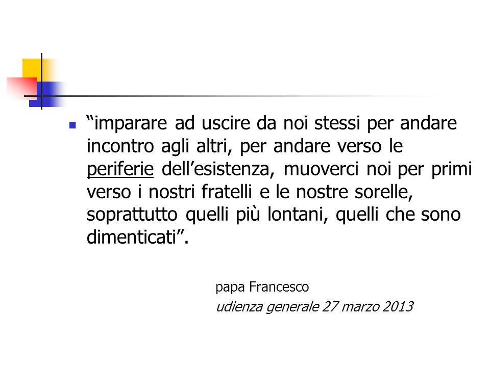 P. Pasquale Castrilli OMI castrilli@tiscali.it www.pasqualecastrilli.it FINE