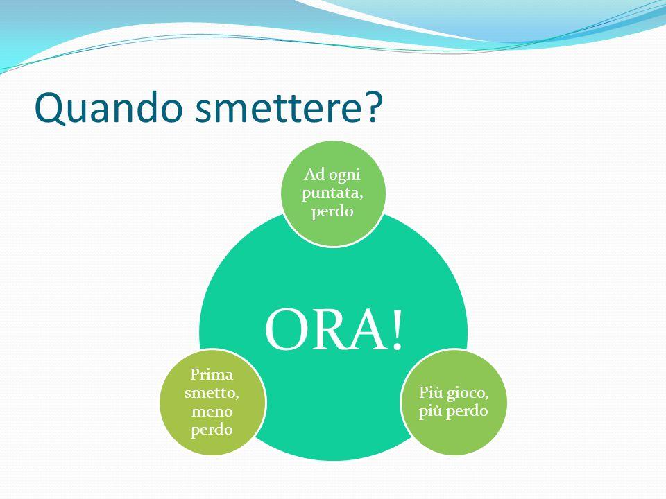 Fonti www.lottomaticaitalia.it/grattaevinci/classico/premi.h tml www.lottomaticaitalia.it/grattaevinci/classico/premi.h tml www.fateilnostrogioco.it www.istat.it