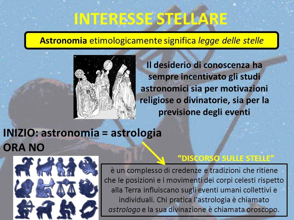 LE STELLE CADENTI E SAN LORENZO Una meteora è un frammento di cometa o di asteroide che entrando all interno dell atmosfera terrestre si incendia a causa dell attrito, è chiamata comunemente stella cadente.
