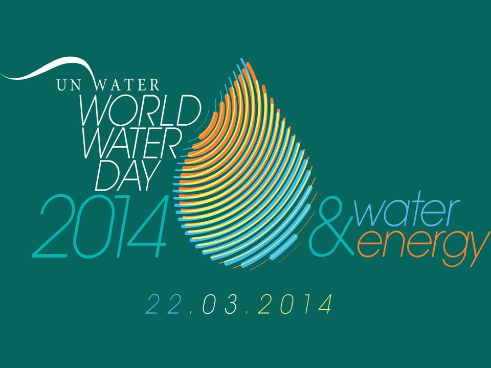 Conoscerla per difenderla Quali sono gli elementi a rischio: primo l'acqua, secondo l'aria.