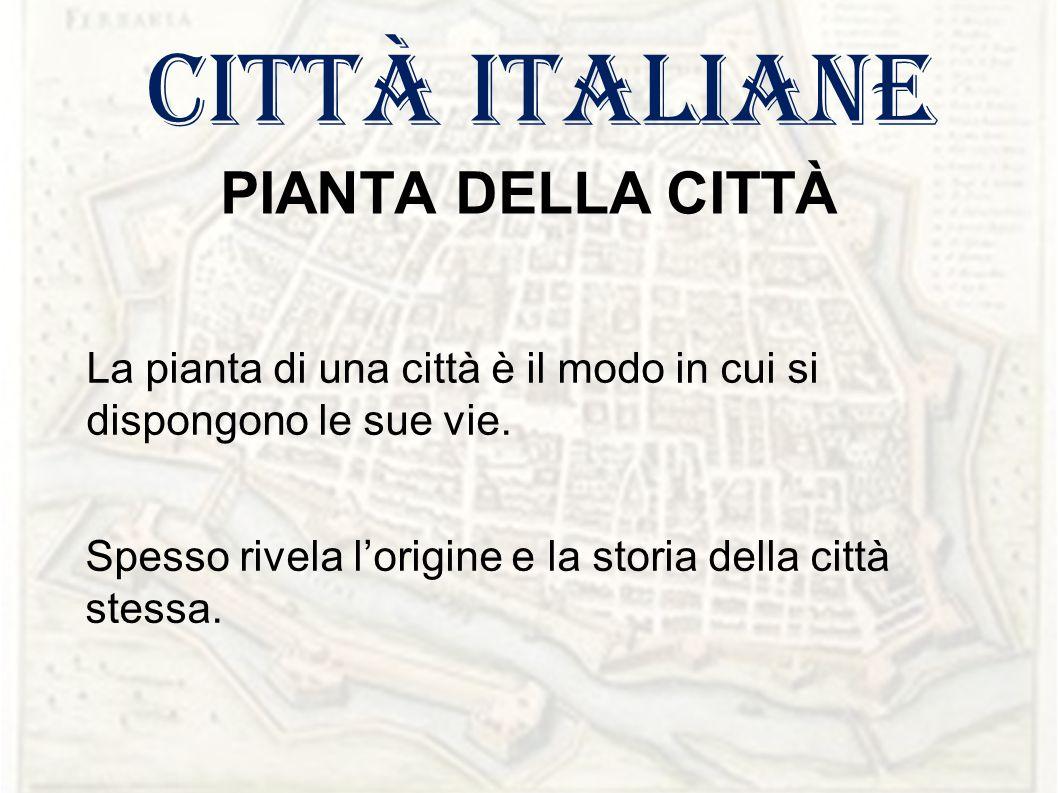 Teatro Romano Porta Palatina LUOGHI DA VISITARE Aree archeologiche Torino