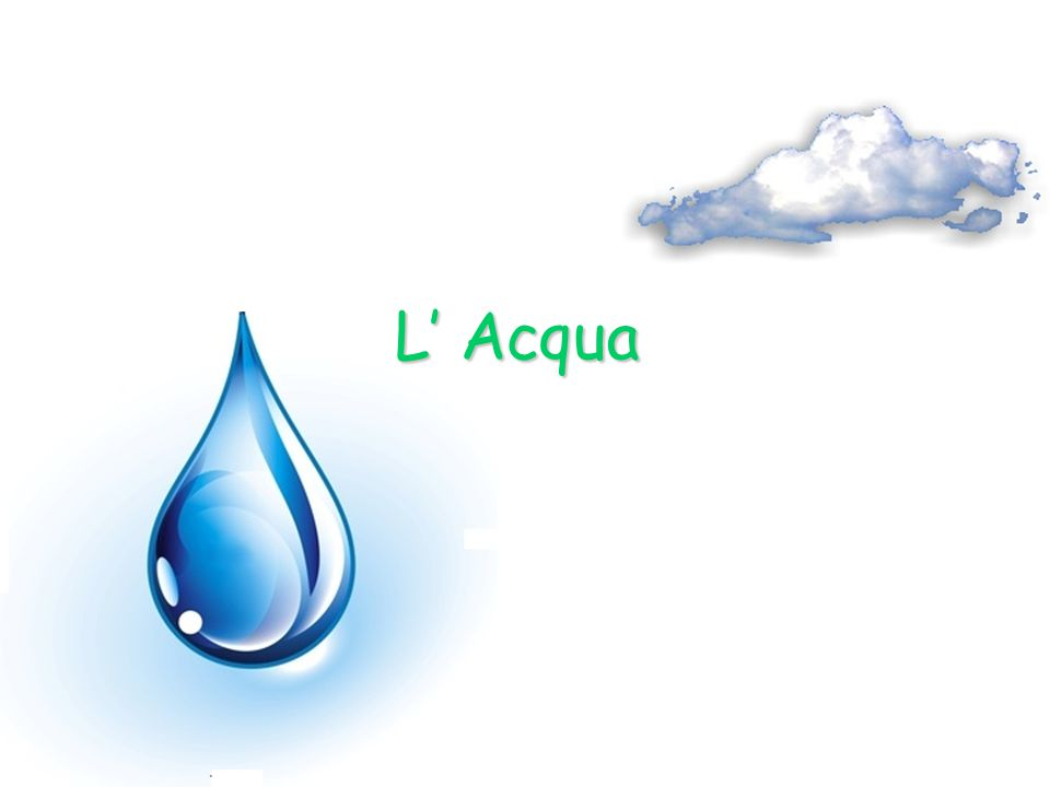 Video su you tube La potabilizzazione dell'acqua http://youtu.be/WASXGROPKTY Cos'è l'acqua potabile http://youtu.be/saREJB7ubP4 Caratteristiche chimiche dell'acqua http://youtu.be/2GUt6QlNbWU Chimica - fisica dell'acqua http://youtu.be/zMOoK3ts858