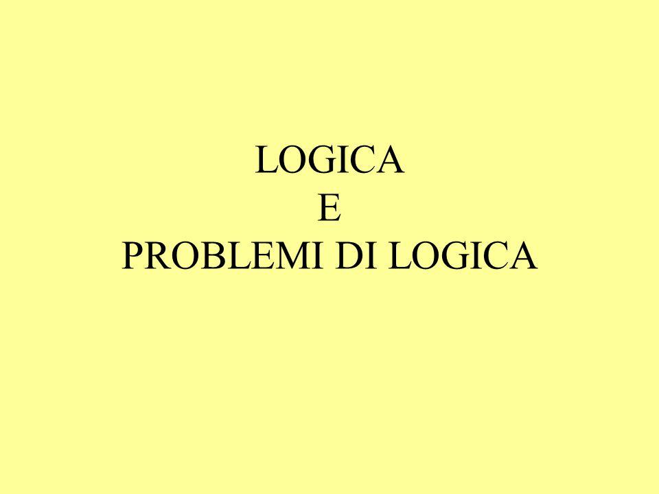 The Hardest Logic Puzzle Ever È il più intricato nella famiglia dei problemi con mentitori.
