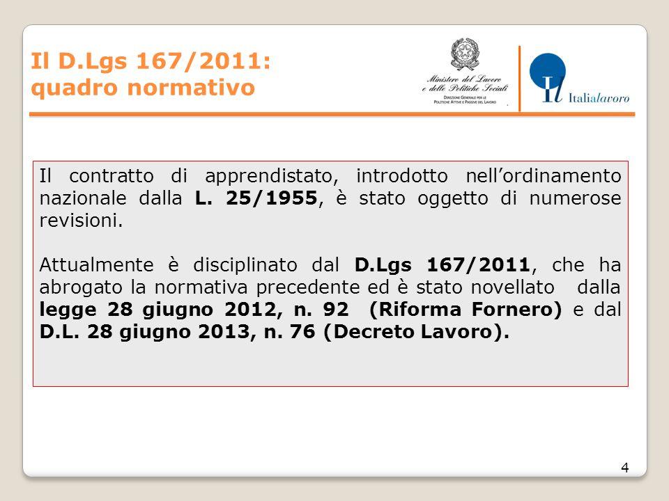 35 Al tirocinante è corrisposta un indennità per la partecipazione al tirocinio di importo lordo mensile di euro 400,00.