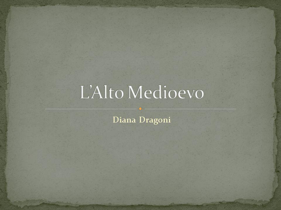 Diana Dragoni