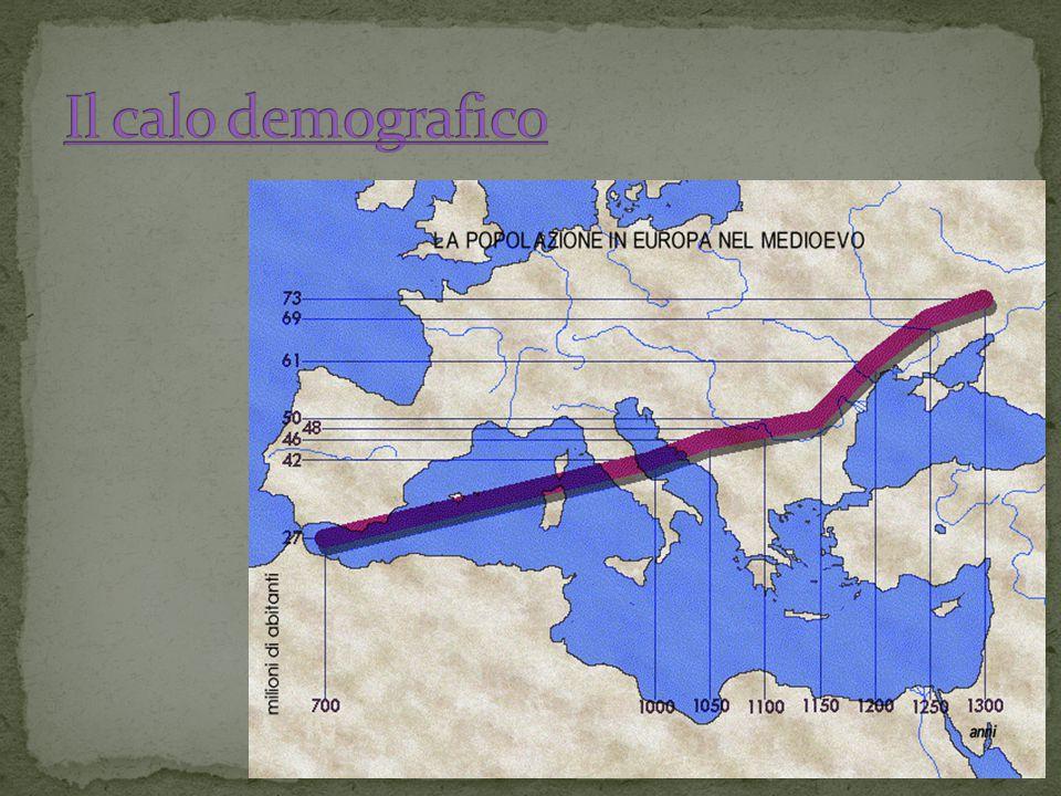 «Foris» e «silva» «Res nullius» per i Romani Pascolo e riserva di caccia per i Germani
