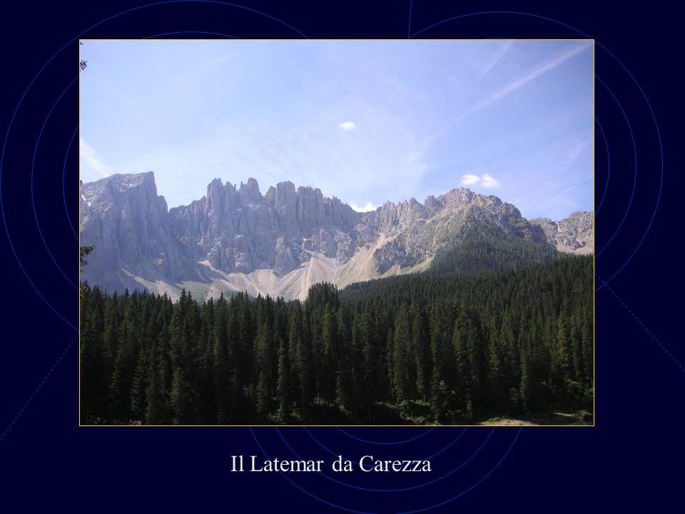 Viñedos St. Magdalena, Alto Adige/Tirol del Sur