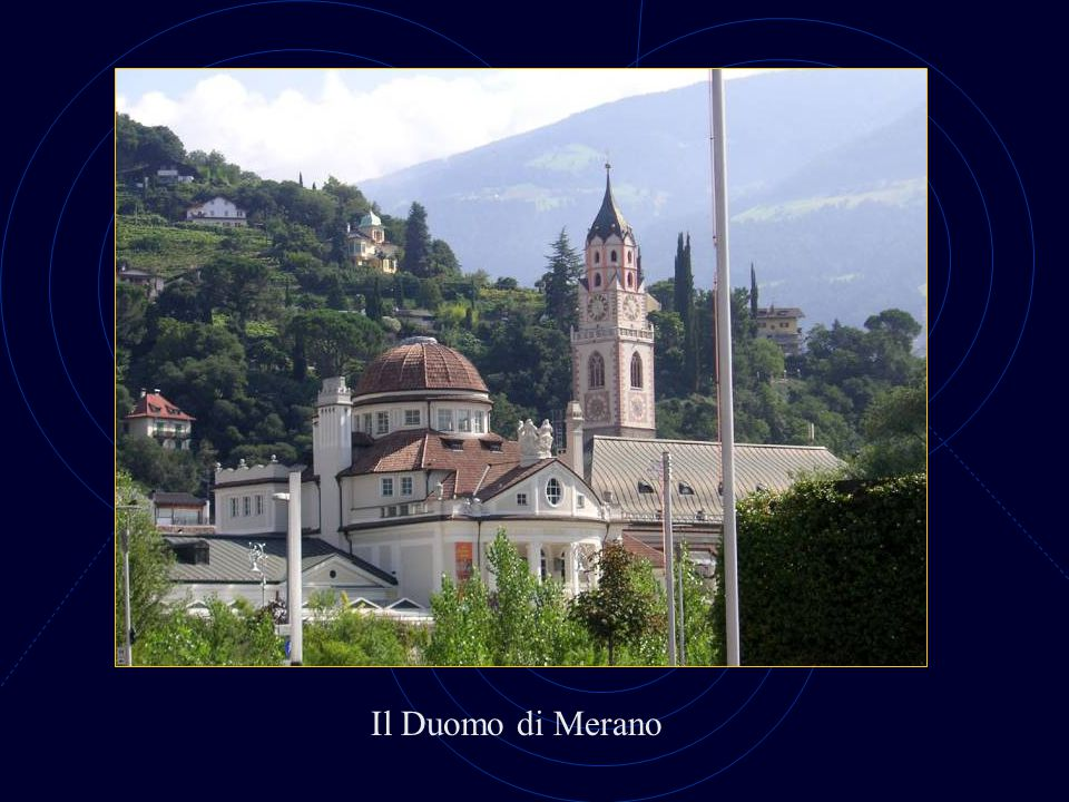 Las Tres Cimas de Lavaredo, en los Dolomitas de Sesto, de Braies yd Ampezzo