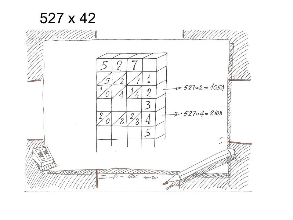 527 x 42