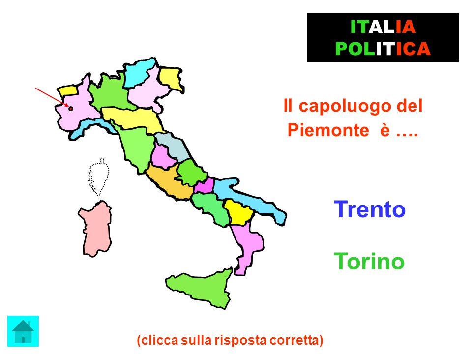 Catanzaro Giusto !!! Il capoluogo della Calabria è …. ITALIA POLITICA clicca qui