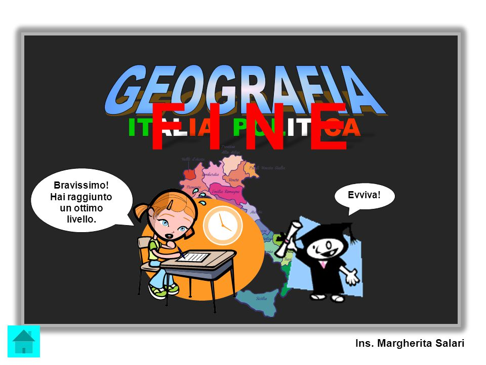 Valle d' Aosta Piemonte Lombardia Trentino Alto Adige Veneto Friuli Venezia Giulia Emilia Romagna Liguria Toscana Umbria Marche Lazio Abruzzo Molise C