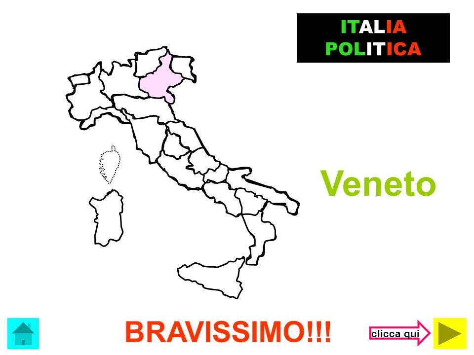 Lazio SMEMORATO !!! ITALIA POLITICA è questo! Il clicca qui
