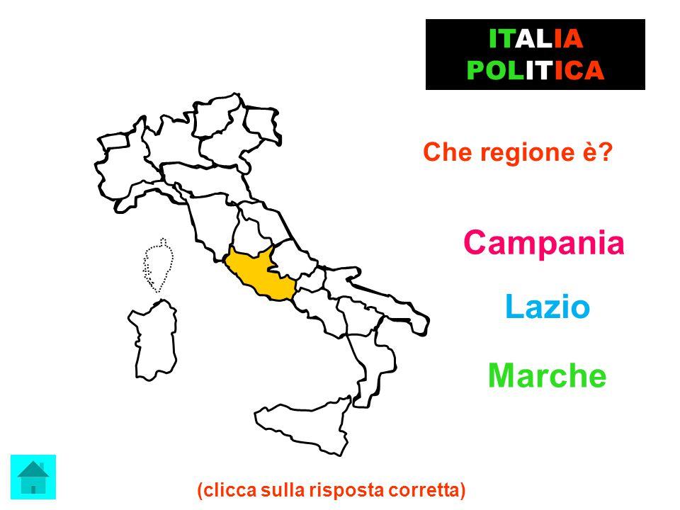 Friuli Venezia Giulia GIUSTISSIMO !!! ITALIA POLITICA clicca qui