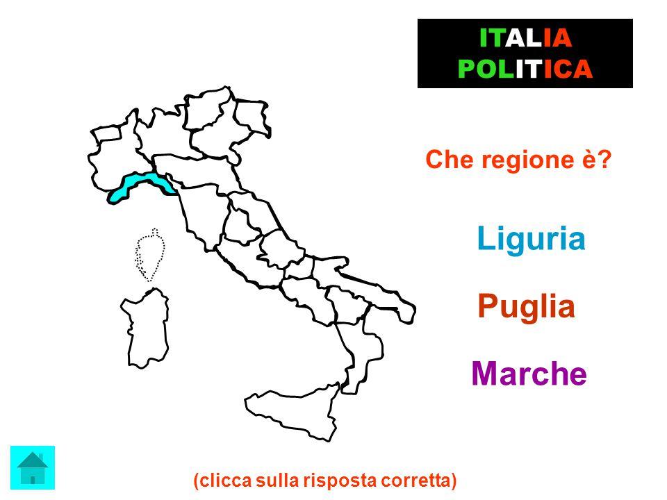 Umbria OTTIMO !!! ITALIA POLITICA clicca qui