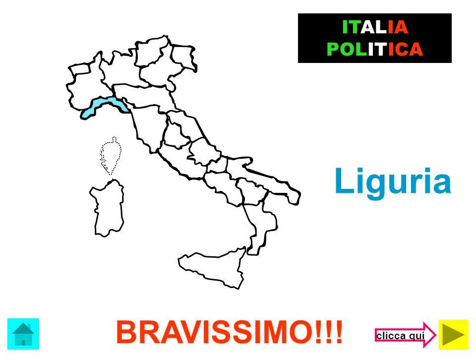 Le Marche sono queste! STUDIA!!! ITALIA POLITICA clicca qui