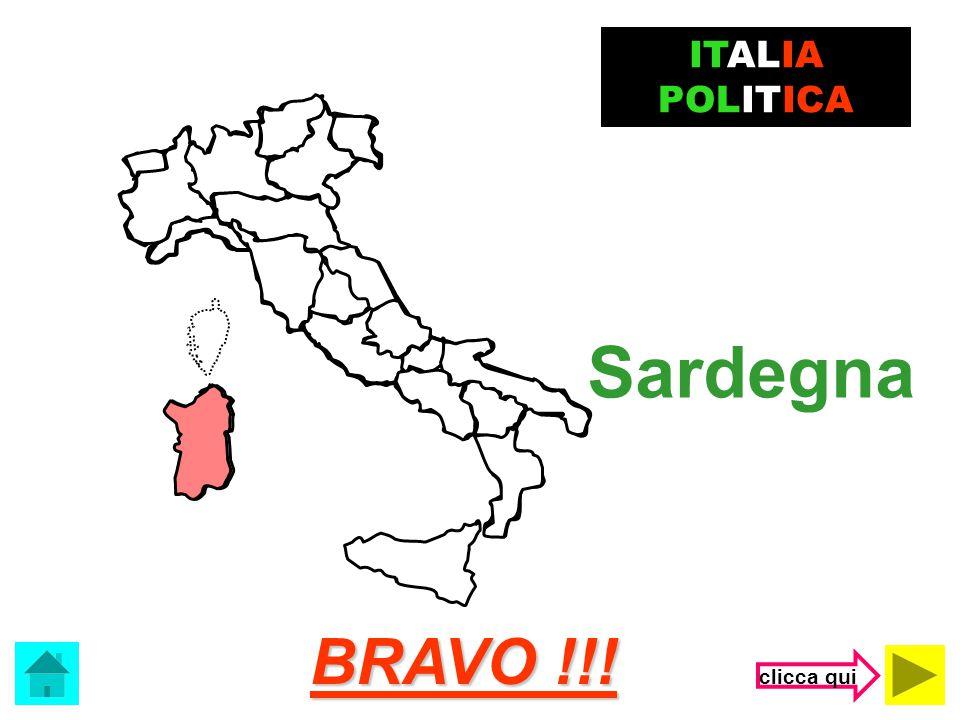L' Abruzzo è questo! ERRORACCIO! ITALIA POLITICA clicca qui
