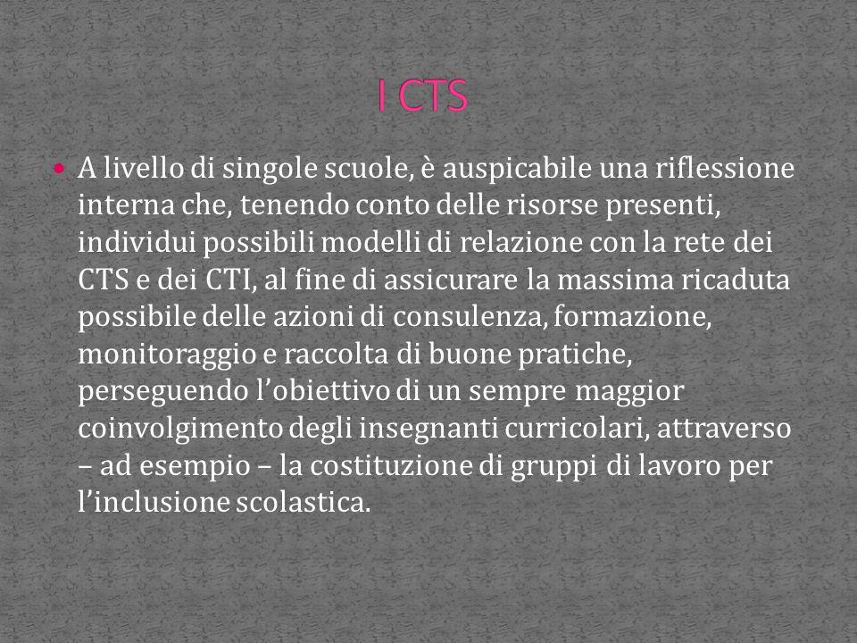 Alunni stranieri con limitata conoscenza della lingua italiana (non esiste una certificazione di «stranierità»!) Alunni con lieve ritardo cognitivo (la certificazione può non essere ancora presente) Alunni iperattivi (la certificazione può non essere ancora presente) Alunni DSA (con certificazione presente o in arrivo)