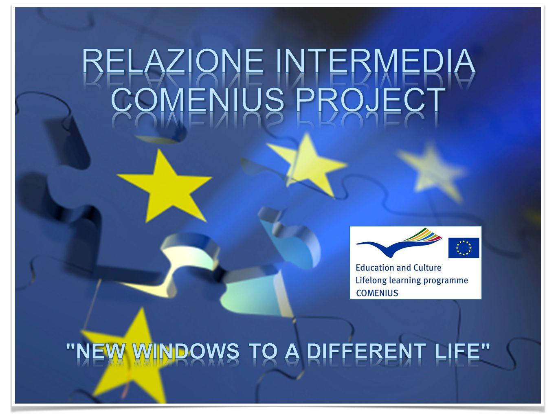 L'azione è interamente gestita dalla Commissione europea attraverso l'Agenzia esecutiva per l'istruzione, gli audiovisivi e la cultura (EACEA).