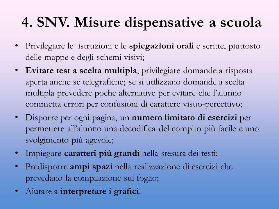 4.SNV.