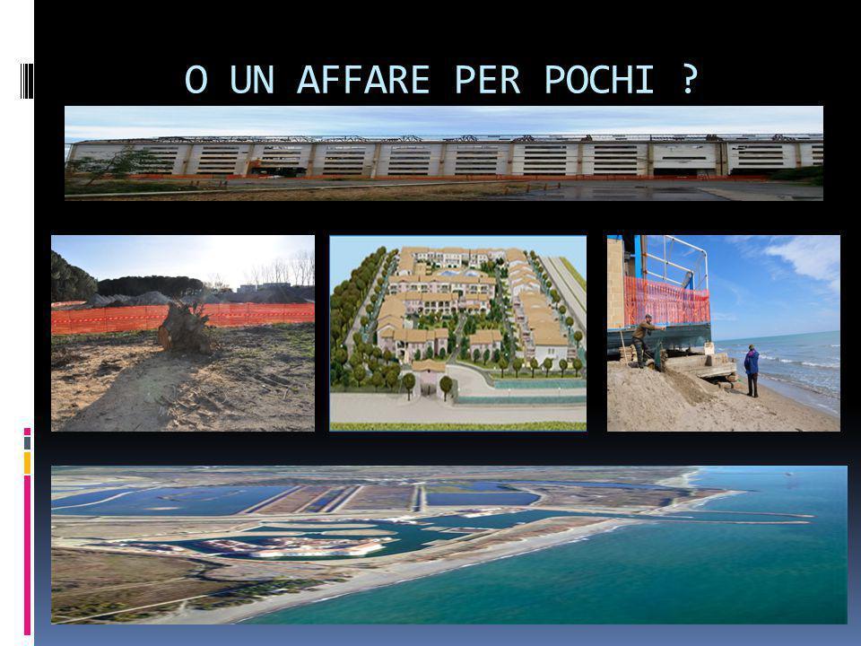 ANTEFATTO Dal 1974 al 1985 1974: Il D.p.g.r.Num.