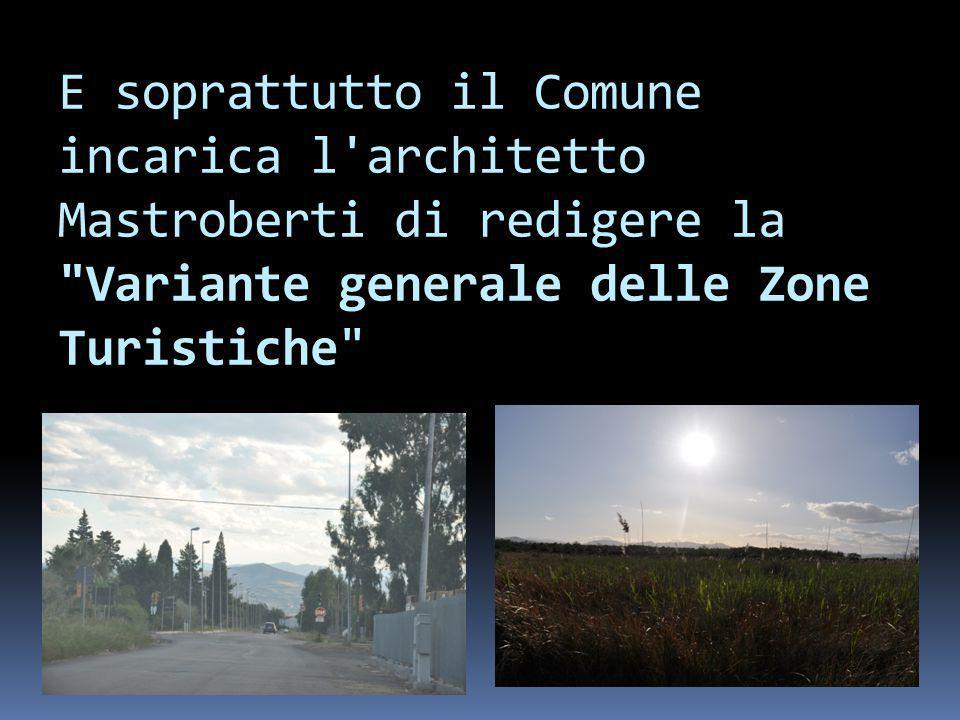 25 ottobre 1988 - La Regione Basilicata,con delibera n.