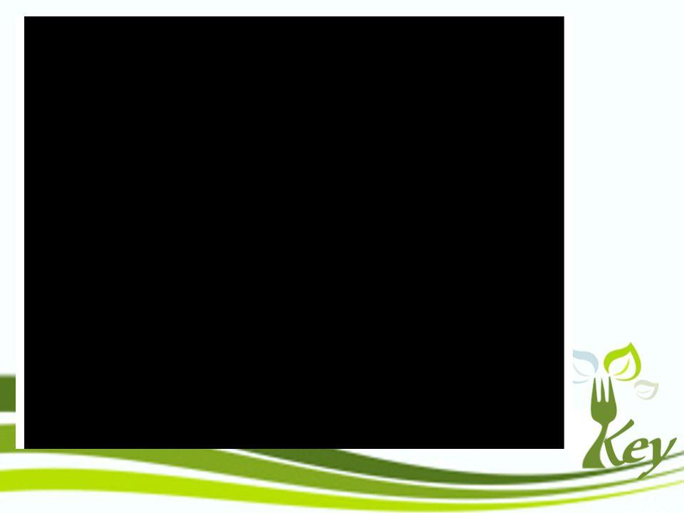 Via Saffi n.8 – 43121 Parma www.key.eu https://www.facebook.com/key.scuolaperlEuropa Presentato da: ANNA PEZZOLI e CHANTAL GENOVESE The Team: ALESSIA BASINI, LETIZIA ROSSETTI, MARGHERITA CAMPANINI, VALERIO ASSANDRI, GIOVANNI ANDREA CERRINA, GRETA FONTANA, CLOE GATTI, RACHEL LYTHGO