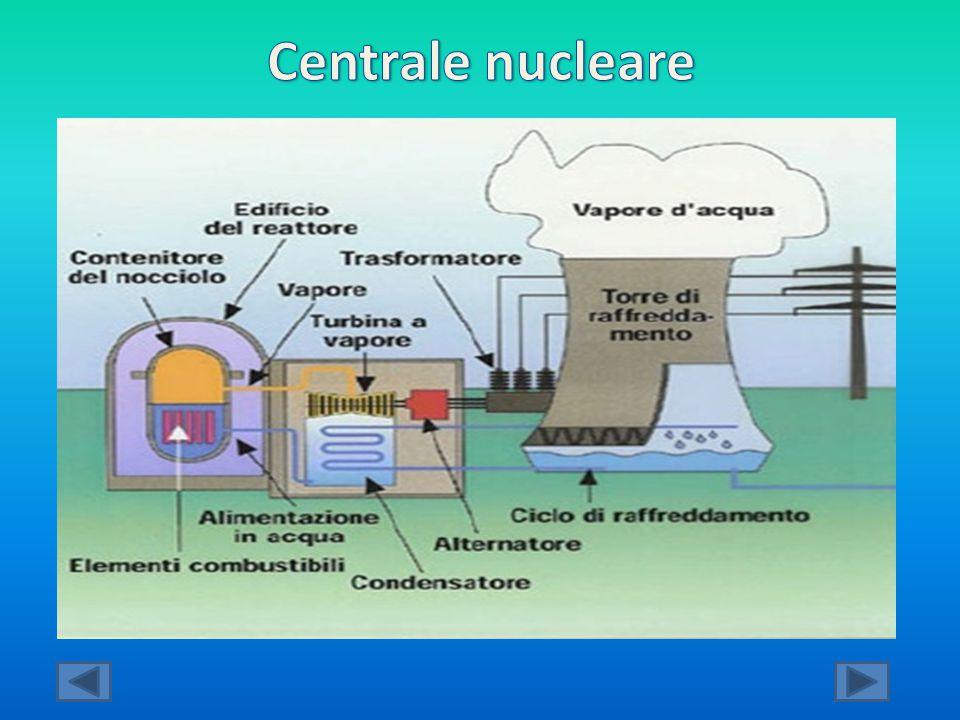 Poche, probabilmente nessuna, fra le stime sui costi dell'energia nucleare tengono conto degli oneri in termini di salute dell'umanità.
