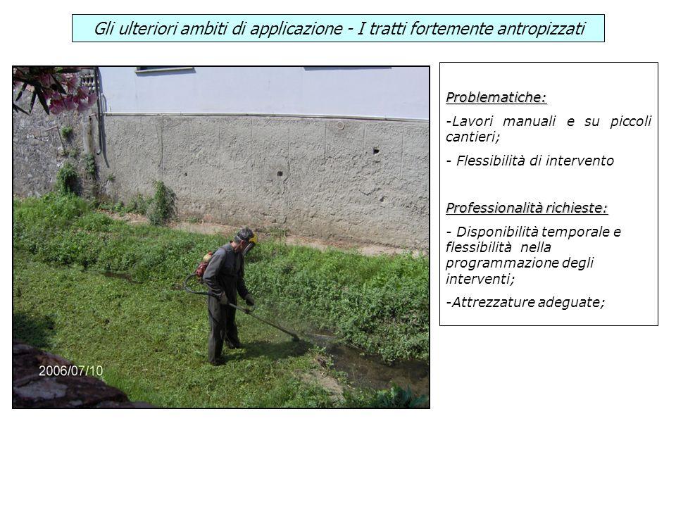 CONSORZIO 4 BASSO VALDARNO ANNO 2014 Consorzio di Bonifica dei Fiumi e Fossi n.